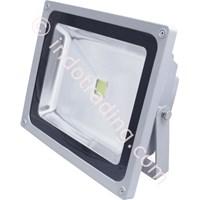 Lampu Sorot LED Oscled Ac 220V 30W Daylight Tgd-00