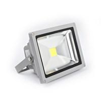 Jual Lampu Sorot LED Oscled  Ac 220V 50W Daylight Tgd-006