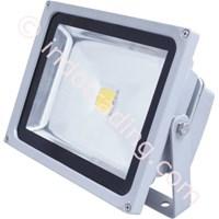 Lampu Sorot LED Oscled  Ac 220V 50W Daylight Tgd-0