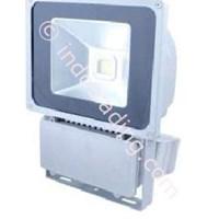 Lampu Sorot LED Oscled 80W  osc-Tgd-007b