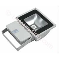 Lampu Sorot LED Oscled 100W Tipe Tgd 016A