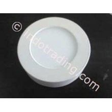 Oscled Led Downlight Round Mzpbd-8R
