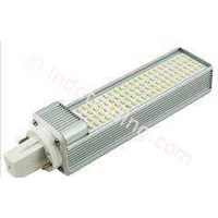 Jual Oscled Led 11W G24 Plc Bi-Pin D3  cdl-ww