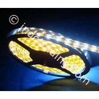 Sell Flexible Strip Indoor Light Ip44 Smd 3528 Oscled Led