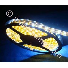 Oscled Led Flexible Strip Light Indoor Ip44 Smd 3528