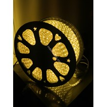 Oscled Led Flexible Strip Light Outdoor Ip44 Smd 3528
