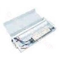 Jual Lampu Emergency Powerpack 18 W Dan 26W 2Pins Untuk Plc Compact Fluorescent