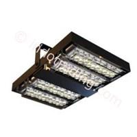 Lampu Jalan LED  110 W X3a-8