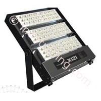 Lampu Jalan LED  Ol601a-2 Floodlight Daylight