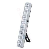 Jual Lampu Emergency Led Visalux 60 Led Tipe 860L