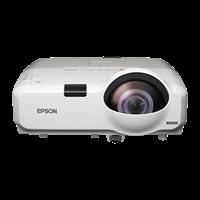 Jual Proyektor EPSON EB-430