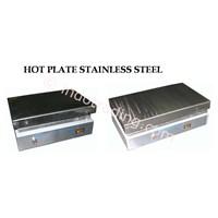 Jual Hot Plate