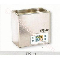 Jual Tpc Ultrasonic Cleaner