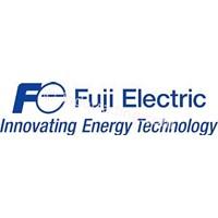 Jual Peralatan Electrical Fuji Electric