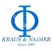 Jual Switch Kraus & Naimer