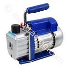 Vacuum Pump Air Conditioner