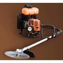 Tasco Grass Cut Machine
