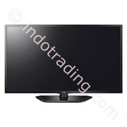 Tv Murah Berkualitas