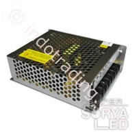 Powersupply Indoor Use 20.8A Hiled