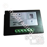 Jual Kehua Solar Charge Controller 15A Timer