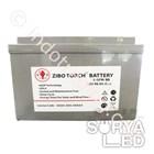 Jual Zibo Solar Battery Htr 12V Gel 65Ah