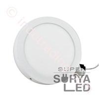 LED Outbow BULAT 6 Watt
