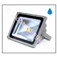 Sell Gammaled Floodlight Gm-Fl20