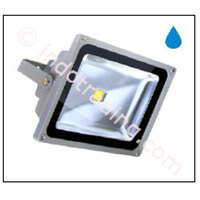 Sell Gammaled Floodlight Gm-Fl50