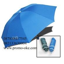 Payung lipat 2 promosi 01