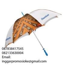 umbrella golf promosi 02