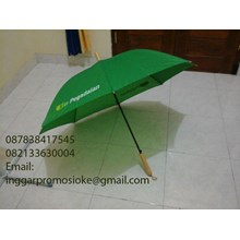 Sablon payung 01