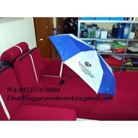 Payung lipat tiga 01