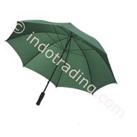Golf Umbrella Color 1DA