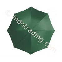 Sell Golf Umbrella Color 2DA