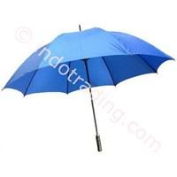 Distributor Golf Umbrella Color 3DA