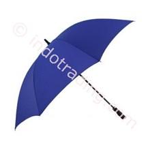 Golf Umbrella Color