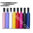 Jual Payung Botol Promosi