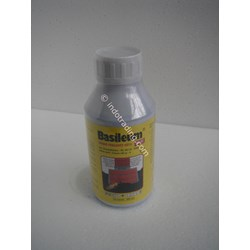 Basileum 505Ec Obat Rayap