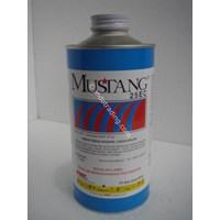 Mustang Obat Nyamuk