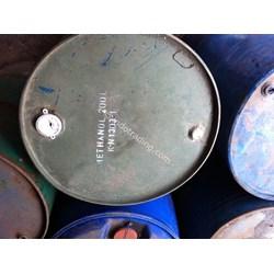 Methanol Ethanol Spirtus Sbp