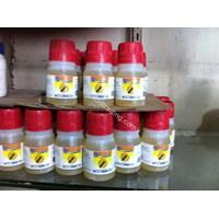 Premise Obat Rayap Bayer