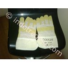 Sell Hand Gloves