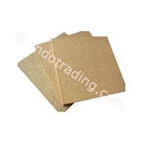 Jual Soft Board