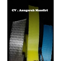 Jual Strapping Band PP
