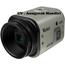 Watec WAT-250D2 Color Camera ( NTSC)