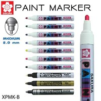 Jual Sakura Medium Paint Marker