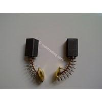 Jual Hitachi Carbon Brush 4''