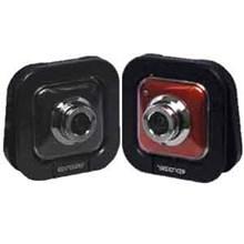 Webcam Epraizer 20mp