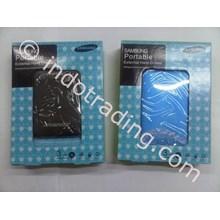 Casing Harddisk Notebook  Samsung  2'5