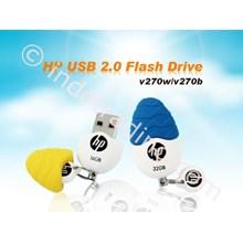 Flashdisk Hp Tipe 270